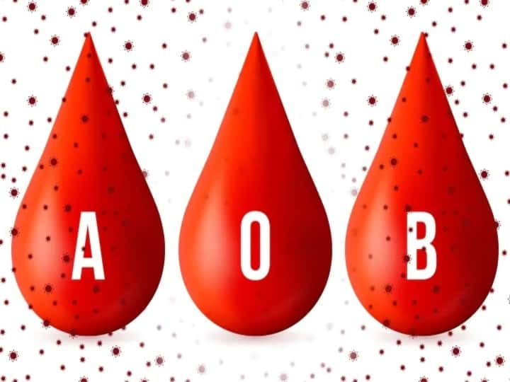 Blood Group O People Less Likely To Catch COVID-19
