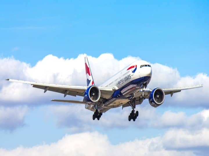British Airways Fined $26m for a Data Breach Affected Over 400,000 Customers