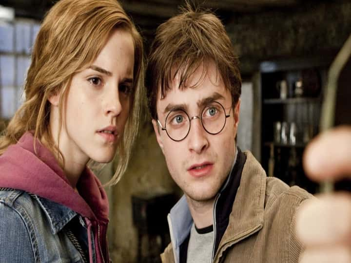 Worst Mistakes of Hermione Granger Changed Everything in Harry Potter